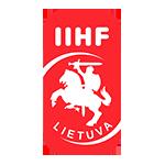 U20 World Championship, Div II, Group A