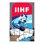 U20 World Championship, Div II, Group B
