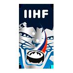 World Championship, Div I, Group A