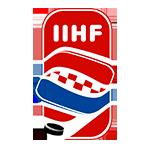 World Championship, Div II, Group A