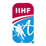 World Championship, Women, Div I, Group A
