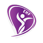 U17 European Championship, Women