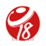 U18 World Championship, Women
