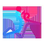U19 EHF Championship, Women - Tournament 2