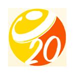 U20 World Championship, Women