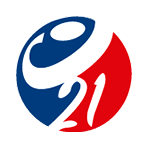 U21 World Championship