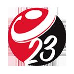 U23 World Championship