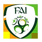 FAI Presidents Cup