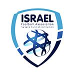 U19 Premier Division 1