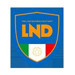 Eccellenza Lazio Girone B