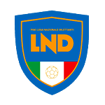 Eccellenza Lombardia Girone C