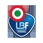 Coppa Italia A1 Femminile