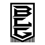 BJ League