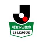 J.League 2