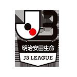 J.League 3