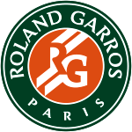Roland Garros, Boys, Doubles