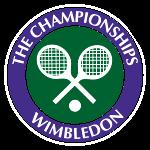 Wimbledon, Girls, Doubles