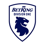 Division One League - Zone B
