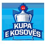 Kupa e Kosovës