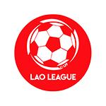 Lao League