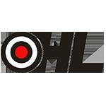 Latvian Hockey League