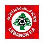 Lebanon Cup