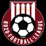 BOV GFL Second Division