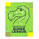 Mauritian Premier League
