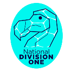 National Division One