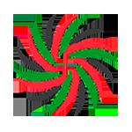 Liga de Ascenso, Clausura