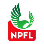 Professional League