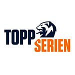 Toppserien, Women