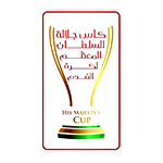 Oman – Sultan Cup statistics and upcoming matches