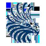 Liga Panamena de Futbol, Apertura