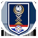 Кубок Парагвая