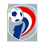Primera Division Reserve, Apertura