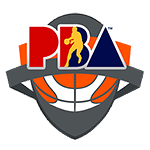 PBA, Governors Cup