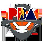 PBA, Philippine Cup