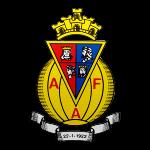 A.F. Algarve II Divisão