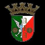A.F. Aveiro Campeonato Sabseg Zona Norte