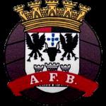 A.F. Beja II Divisão Série C
