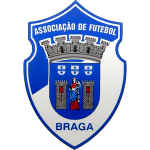 A.F. Braga Pro-nacional Série A