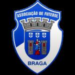A.F. Braga Pro-nacional Série B