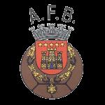 A.F. Bragança Divisão de Honra