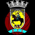 A.F. Évora Divisão Elite