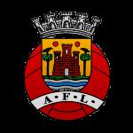 A.F. Leiria Divisão de Honra LizSport