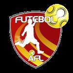A.F. Leiria I Divisão Série B
