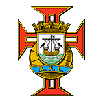 A.F. Lisboa I Divisão