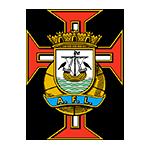 A.F. Lisboa II Divisão Série 2