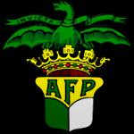 A.F. Porto II Divisão Serie 1